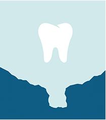 Praxis für Zahngesundheit